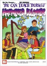 Macneil Madeline - You Can Teach Yourself Hammered Dulcimer - Dulcimer