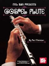 Mickelson Paul - Gospel Flute - Flute