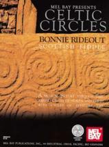Rideout Bonnie - Celtic Circles - Violin