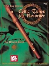 Diehl Marcia - Celtic Tunes For Recorder - Recorder
