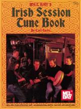 Fuchs Cari - Irish Session Tune Book - Acoustic Instruments