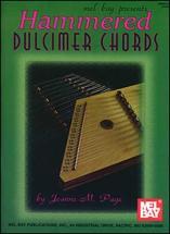Page Jeanne - Hammered Dulcimer Chords - Dulcimer