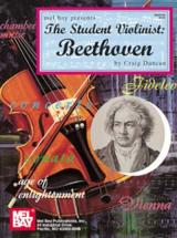 Duncan Craig - The Student Violinist: Beethoven - Violin