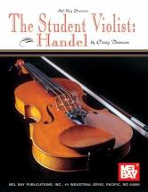 ALTO Classique : Livres de partitions de musique