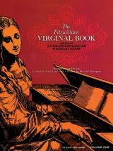 Fitzwilliam Virginal Book Vol.1 - Piano