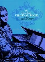 Fitzwilliam Virginal Book Vol.2