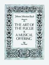 Bach J.s. - L