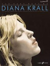 Very Best Of - Krall Diana - Pvg