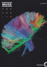 Muse - The 2nd Law - Pvg