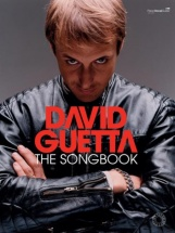 David Guetta - The Songbook - Pvg