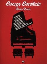 Gershwin George - Gershwin Piano Duets - Piano Duet