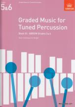 Hathway K./ Wright I. - Graded Music For Tuned Percussion Book Iii