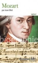 Blot J. - Mozart