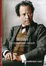 Wasselin Ch. - Mahler, La Symphonie-monde
