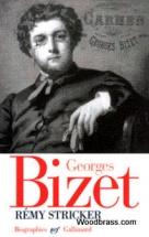 Stricker R. - Georges Bizet