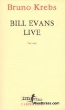 Krebs B. - Bill Evans Live. Portrait