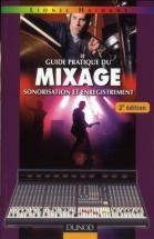 Haidant Lionel - Guide Pratique Du Mixage 2nde Edition