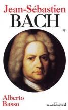 Basso A. - Jean-sebastien Bach Vol.1