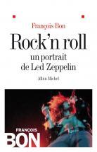 Bon Francois - Rock