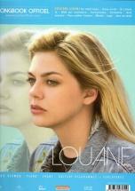 Louane - Chambre 12 / Louane - Le Songbook Officiel (2 Albums) - Pvg