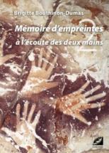 Bouthinon-dumas B. - Memoire D