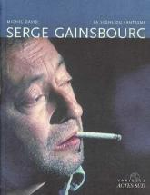 David Michel - Serge Gainsbourg - La Scene Du Fantasme