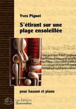 Pignot Yves - S