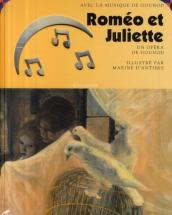 Gounod C. - Romeo Et Juliette + Cd