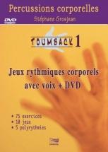 Grosjean S. -  1 + Dvd