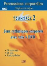 Grosjean S. -  2 + Dvd