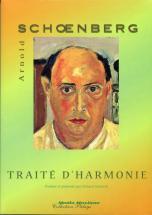 Schoenberg Arnold - Traite D