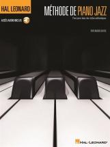 Methode De Piano Jazz