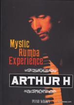 Arthur H - Mystic Rumba - Piano Works