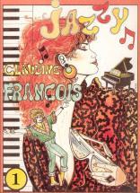Francois Claudine - Jazzy - Piano Jazz
