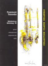 SAXOPHONE Saxophone Soprano : Livres de partitions de musique