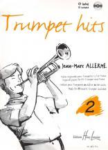 TROMPETTE Hymnes Nationaux : Livres de partitions de musique