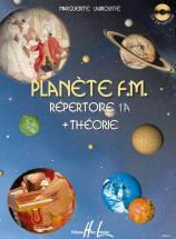 Labrousse Marguerite - Planète F.m. Vol.1a - Répertoire Et Théorie