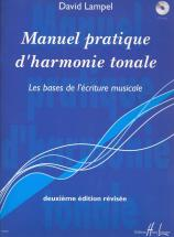 Lampel David - Manuel Pratique D