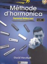 HARMONICA Mariage : Livres de partitions de musique