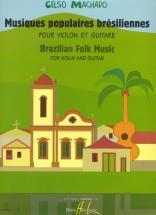 VIOLON Violon, Guitare (duo) : Livres de partitions de musique