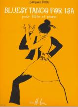 FLUTE Tango : Livres de partitions de musique