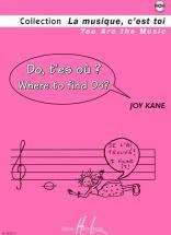 Kane Joy - Do, T