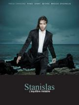 Stanislas - L'équilibre Instable - Pvg