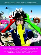 Sliimy - Paint Your Face - Pvg Tab