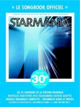 Starmania, Version Originale - Pvg
