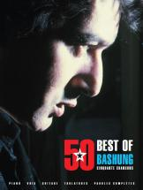 Bashung Alain - Best Of 50 Chansons - Pvg Tab