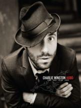 Winston Charlie - Hobo - Pvg