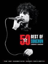 Souchon Alain - Best Of 50 Titres - Pvg