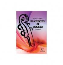 Kupiec Valerie - Le Violoncelle En Chantant Vol.2
