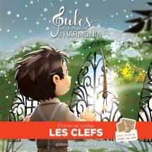 Jules Et Le Monde D